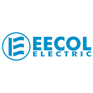 EECOL-ELECTRIC