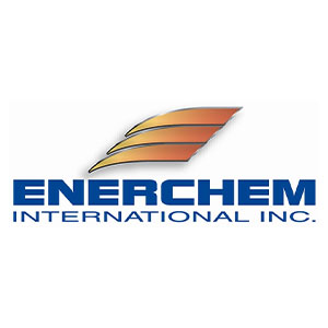 ENERCHEM-INTERNATIONAL