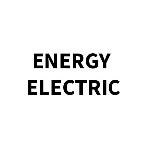 ENERGY-ELECTRIC