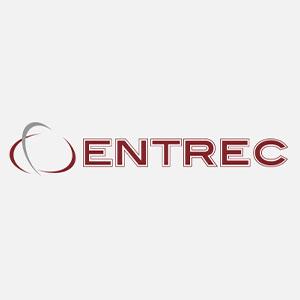 ENTREC