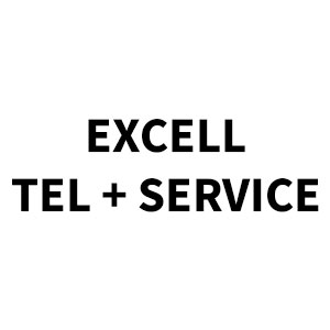 EXCELL-TEL-+-SERVICE