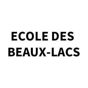 Ecole-Des-Beaux-Lacs
