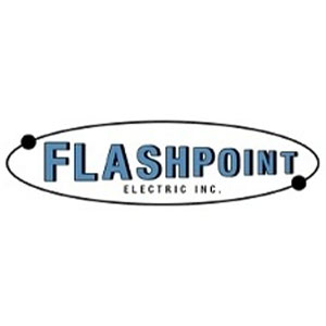 FLASHPOINT-ELECTRIC