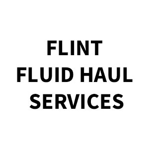 FLINT-FLUID-HAUL-SERVICES