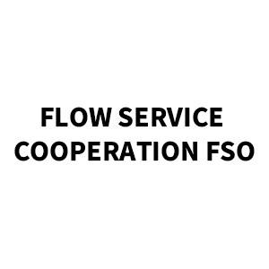 FLOW-SERVICE-COOPERATION-FSO