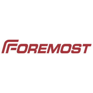 FOREMOST-INDUSTRIES