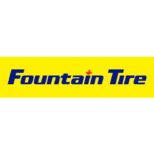FOUNTAIN-TIRE