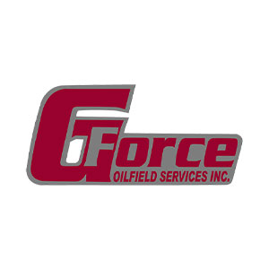 G-FORCE-OILFIELD-SERVICE-INC