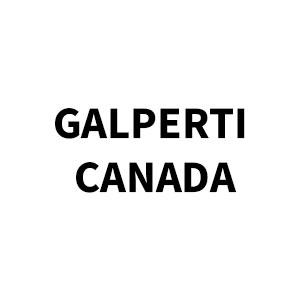 GALPERTI-CANADA