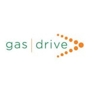 GAS-DRIVE-GLOBAL