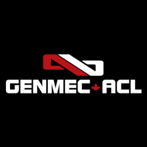 GENMEC-ACL-INC