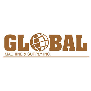 GLOBAL-MACHINE