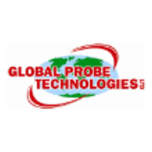GLOBAL-PROBE