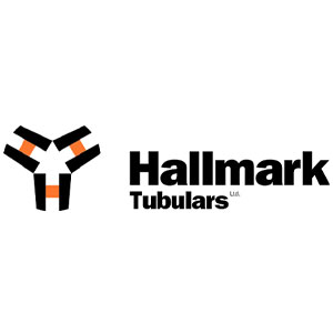 HALLMARK-TUBULARS