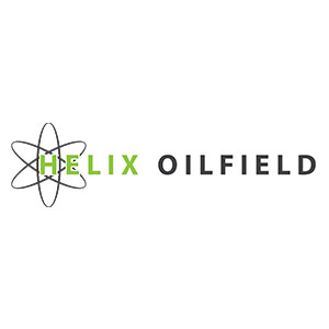 HELIX-OILFIELD