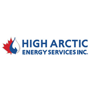 HIGH-ARTIC-ENERGY
