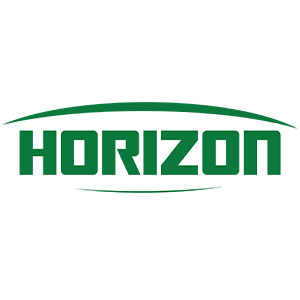 HORIZON-MECHANICAL