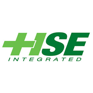 HSE-INTERGRATED