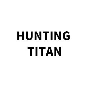 HUNTING-TITAN