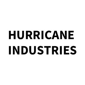 HURRICANE-INDUSTRIES