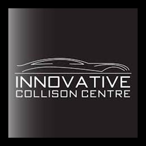 INNOVATIVE-COLLISION