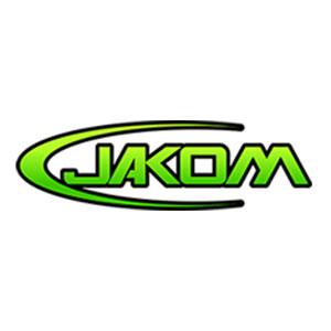 JAKOM