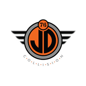 JD-COLLISION-LTD