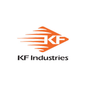 KF-INDUSTRIES