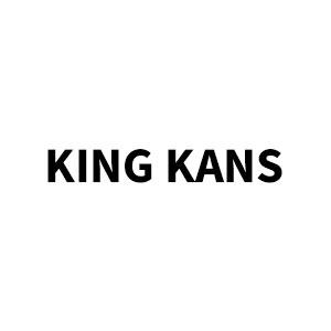 KING-KANS