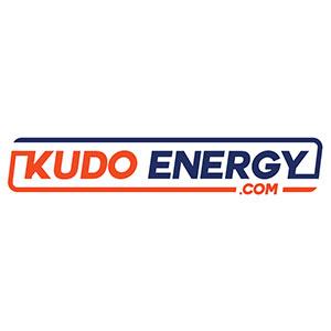 KUDO-ENERGY