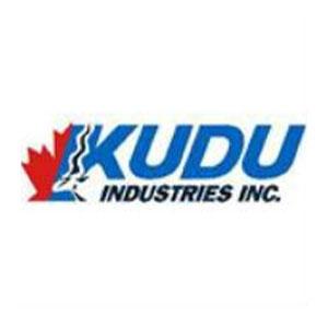 KUDU-INDUSTRIES