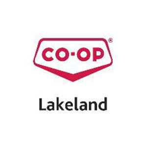 LAKELAND-CO-OP-PETROLEUM