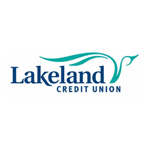 LAKELAND-CREDIT-UNION