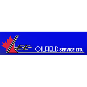 LEE-OILFIELD-SERVICE