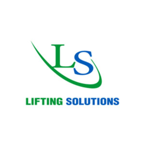 LIFTING-SOLUTIONS