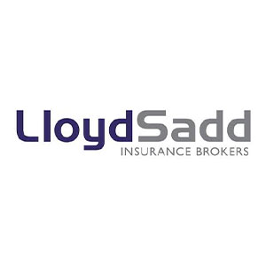 LLOYD-SADD