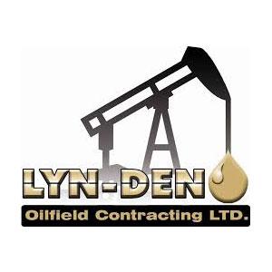 LYN-DEN-OILFIELD