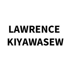 Lawrence-Kiyawasew
