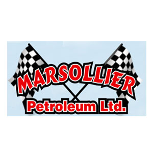 MARSOLLIER-PETROLEUM-LTD