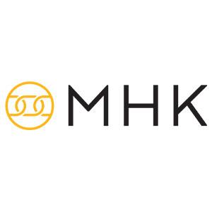 MHK-INSURANCE