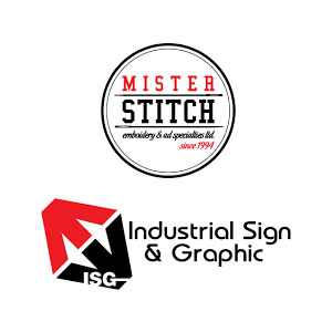 MISTER-STITCH-EMBROIDERY-&-INDUSTRIAL-SIGN-&-GRAPHIC