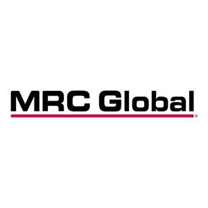 MRC-GLOBAL