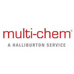 MULTI-CHEM