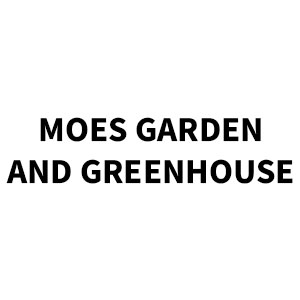 Moes-Garden-and-Greenhouse