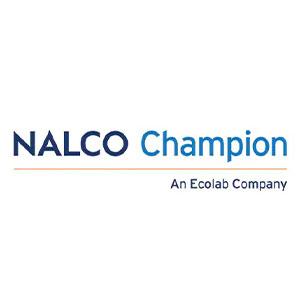 NALCO-CHAMPION
