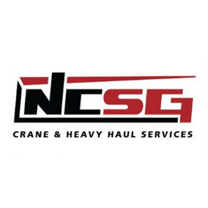 NCSG-HAULING-&-RIGGING-LTD
