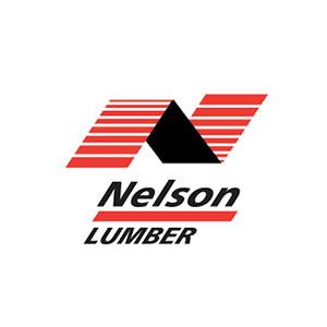 NELSON-LUMBER
