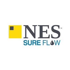 NES-SUREFLOW