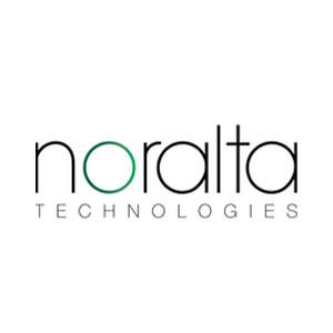 NORALTA-TECHNOLOGIES