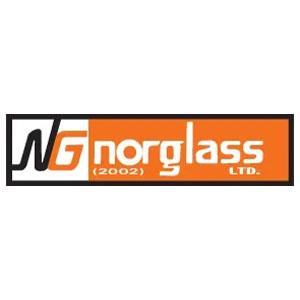 NORGLASS-LTD